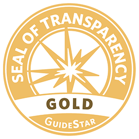 Guide Star - Gold